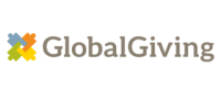 global-giving